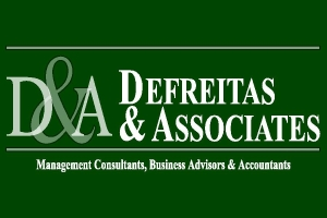 DeFreitas & Associates