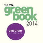 Green-Book-2014-150