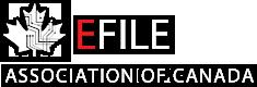 efile-logo