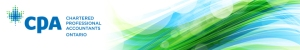 CPAO_WebBanner_720x120